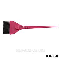 Кисти для покраски волос. BHC-12B