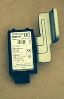Контроллер / устройство управления Nissan Murano 3.5 V6 / Z50 Siemens 28596cc000 / vdoswk46473b