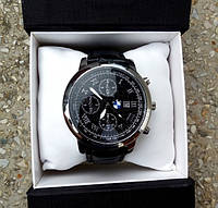 49cbf86c Модные мужские часы BMW Новинка сезона Хорошее качество Стильный вид Купить  в розницу Лучшие Код: