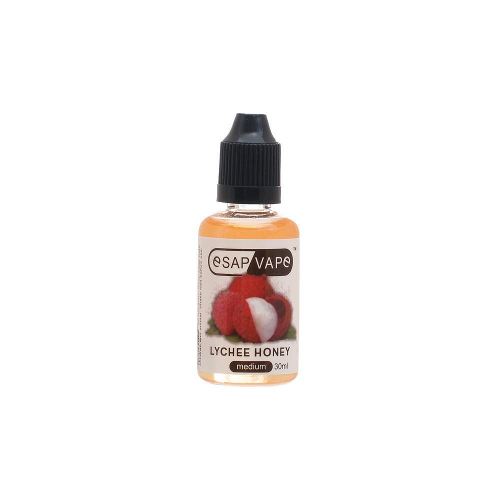 Премиум жидкость Esap Vape 30 ml