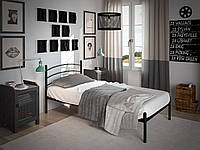 Металлическая кровать Маранта (Мини)