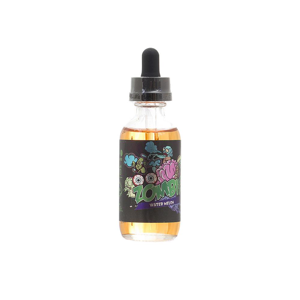 Премиум жидкость Zombie 60 ml