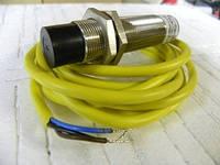 ВБ1-18М ёмкостные выключатели, постоянный ток, типоразмер 18мм