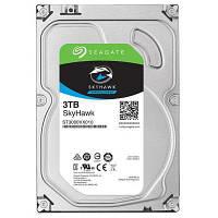 Жесткий диск 3.5 3TB Seagate (ST3000VX009), фото 1