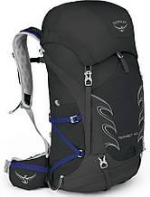 Рюкзак Osprey Tempest (40л), чорний