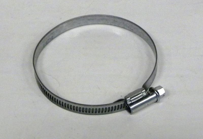 Хомут  (40-60 мм.)