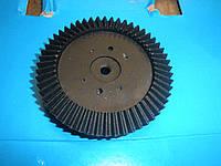 Ротор 2 шестерня