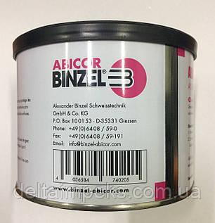Паста ABIGEL против налипания брызг binzel, фото 2