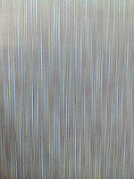 Обои виниловые на бумаге, Эстет  85020BR23 бежевые ,текстурные,  для гостиной, спальни, прихожей