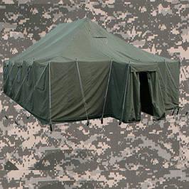 Термоса, буржуйки, палатки, фляги, котелки, масксети