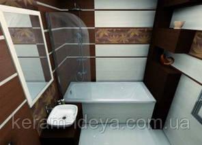 Ванна акриловая Excellent Ava 160x70см WAEX.AVA16WH, фото 2