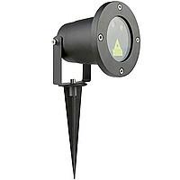 Лазерный проектор-освещения STAR SHOWER RG12 с пультом CG04 CG07 PR4