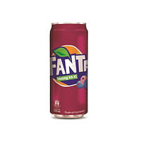 Напиток  Fanta Sari Flavor