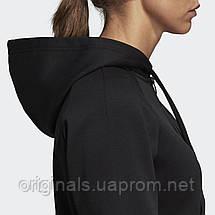 Женская толстовка Adidas Must Haves DU6570  , фото 2