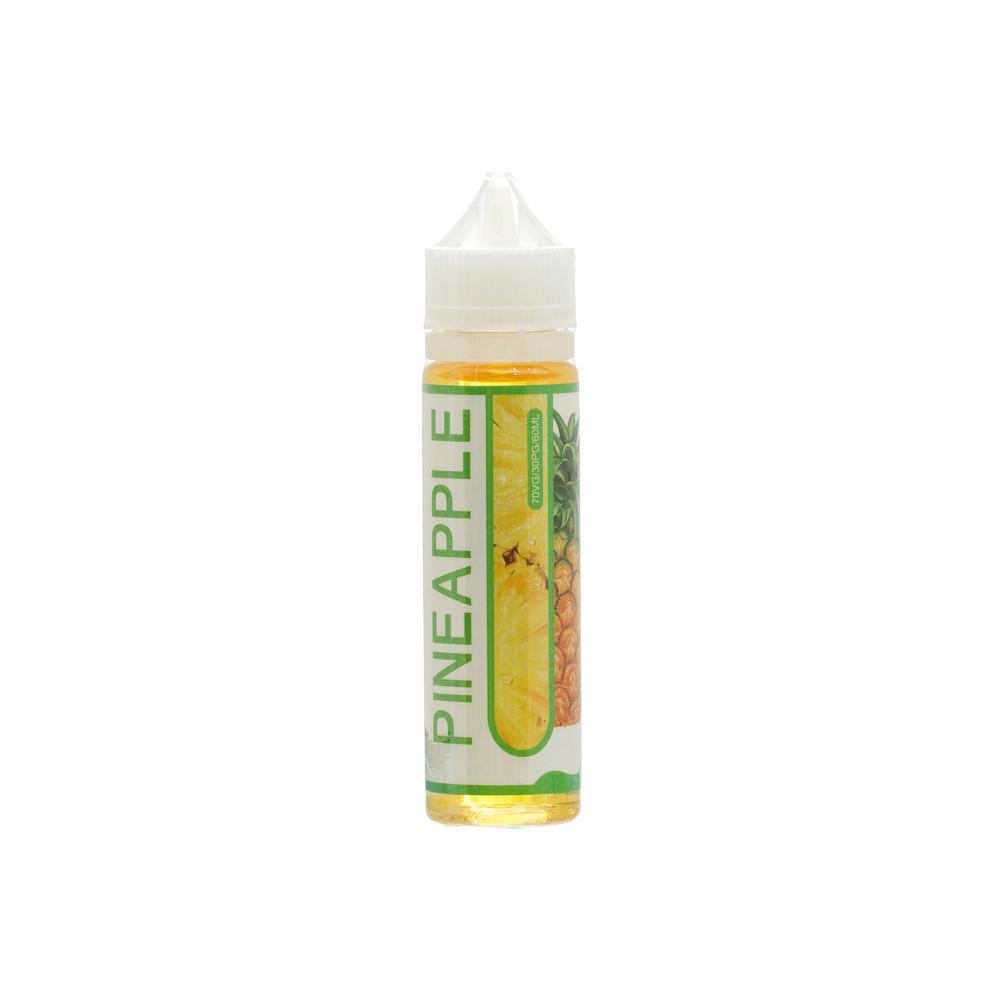 Премиум жидкость Fruit Paradise 60 ml