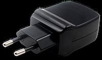 Сетевое зарядное устройство MINIBATT 2 Way Port USB, фото 1