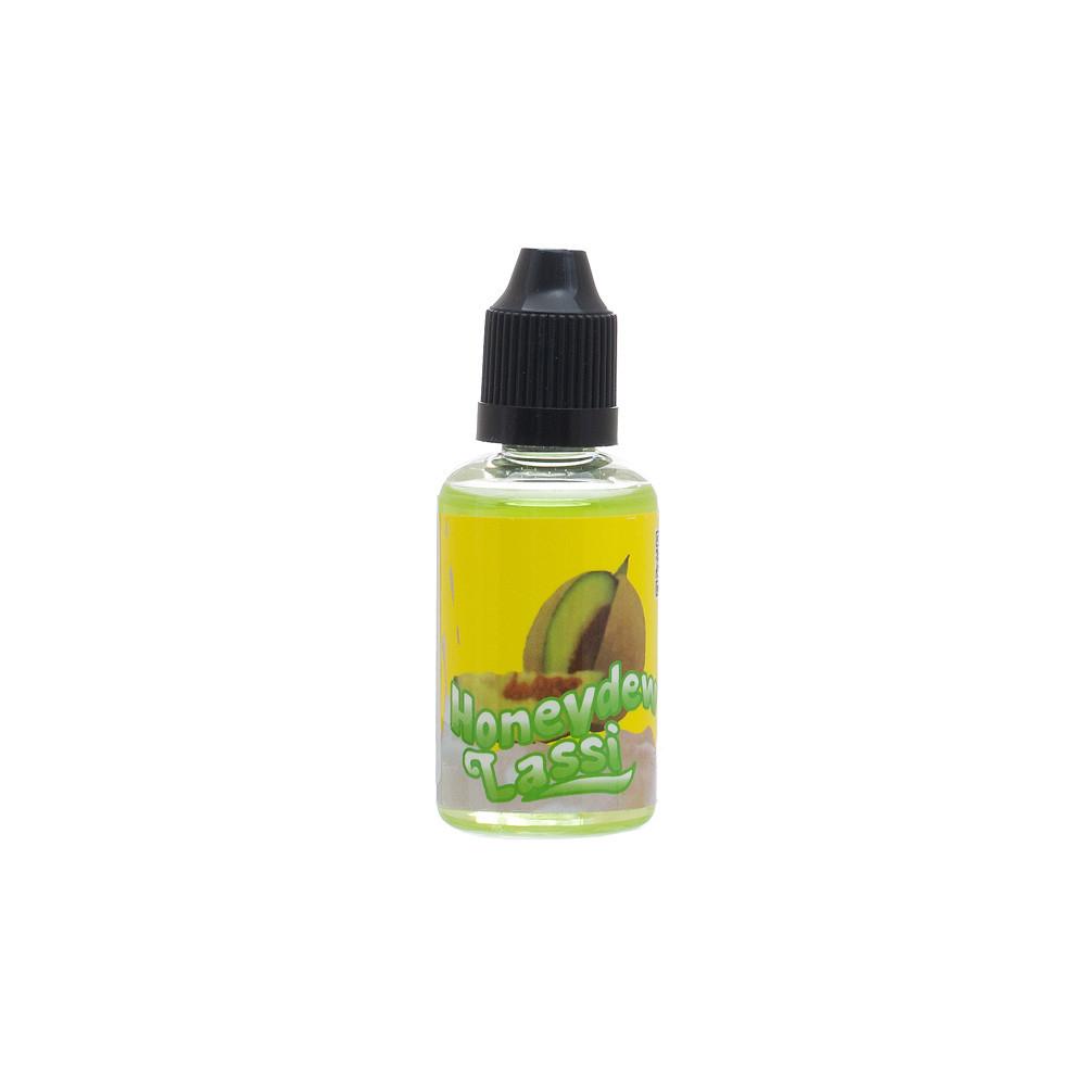 Премиум жидкость HoneyDew Lassi 30 ml