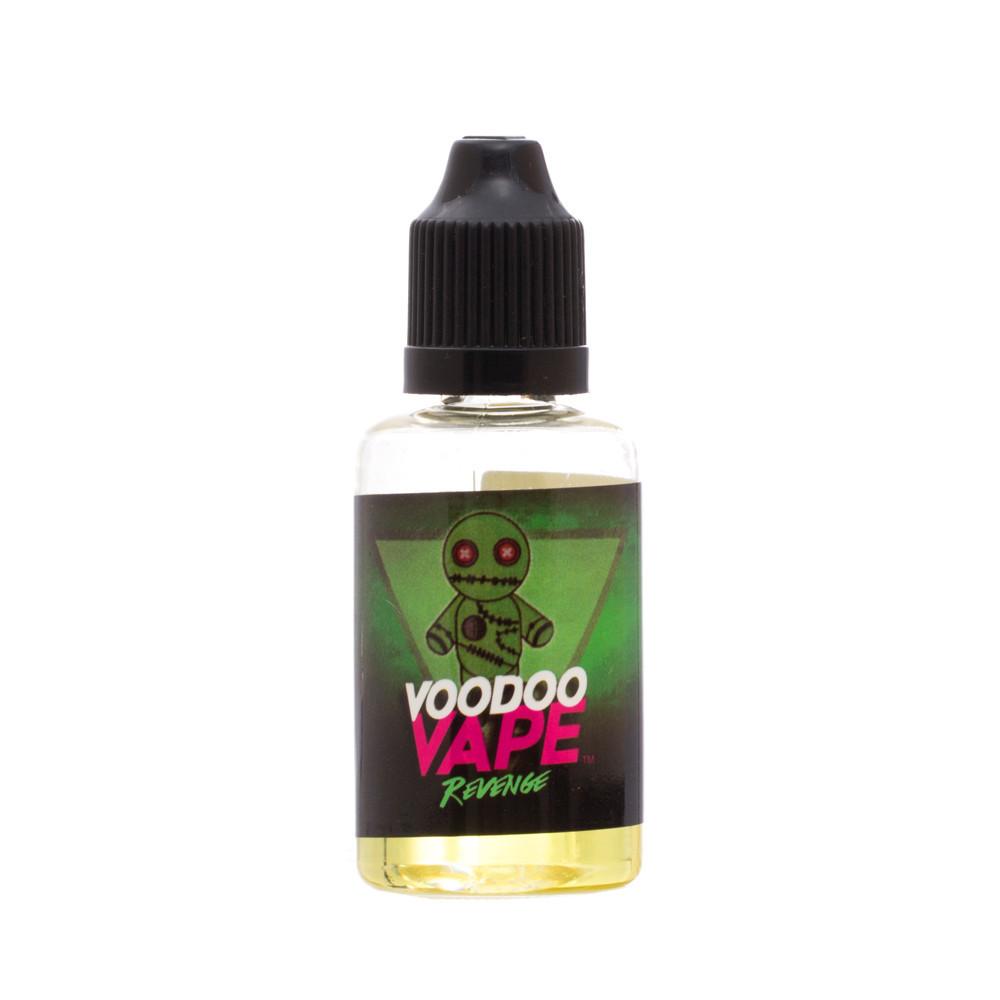 Премиум жидкость Voodoo Vape 30 ml