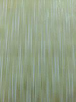 Обои виниловые на бумаге , эстет 85020BR25  свело зеленые   для спальни, гостиной, кухни, прихожей