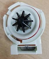 Насос ПММ (посудомоечной машины) Ariston (Аристон) 272301, фото 1