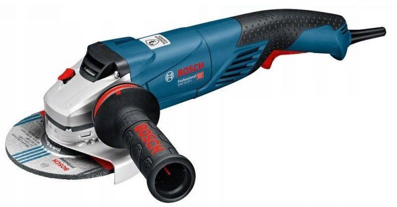 Болгарка Bosch GWS 18-150 L   06017A5000, фото 2
