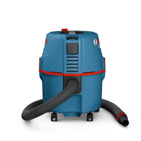 Пылесос Bosch GAS 20 L SFC    060197B000