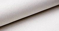 Ткань мебельная обивочная BAHAMA Багама 01
