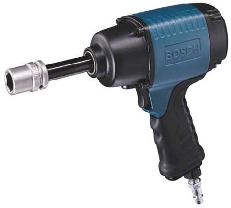 Гайковерт Bosch 0607450618 Professional, фото 2