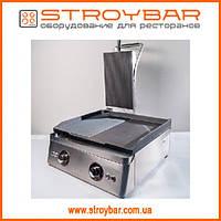 Жарочная поверхность электрическая Baysan E30450