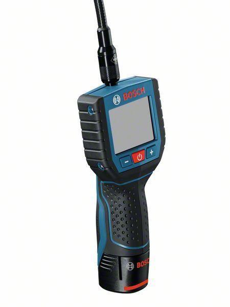 Инспекционная камера Bosch GOS 10,8 V-LI    060124100B