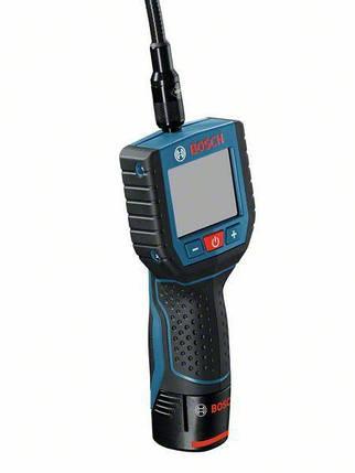 Инспекционная камера Bosch GOS 10,8 V-LI    060124100B, фото 2