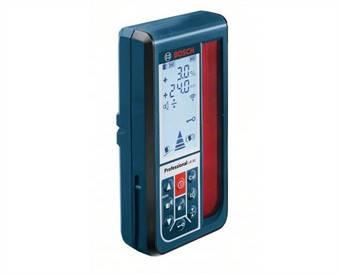 Лазерный приемник BOSCH LR 50 Professional 0601069A00 , фото 2