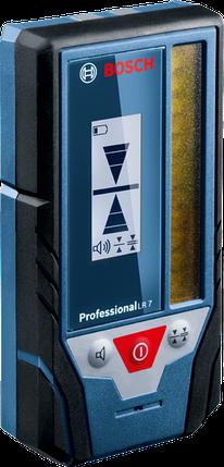 Лазерный приемник Bosch LR 7   0601069J00, фото 2