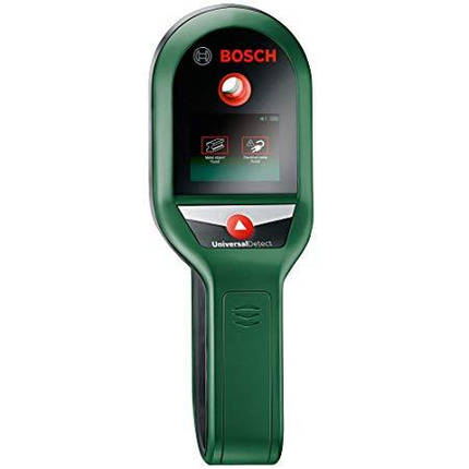 Детектор Bosch UniversalDetect     0603681300, фото 2