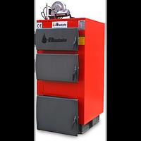 Твердотопливный котел Biadala UKS 19 - 19 кВт