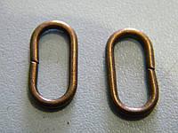 Рамка овальная 15 мм (1000 штук)