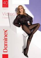 Daminex 40 den Victoria