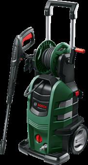 Очиститель высокого давления Bosch AdvancedAquatak 160 06008A7800