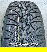 Зимние шины 175/70 R13  82T Rosava Snowgard (под шип)