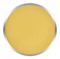 Акриловая пудра Lemon 290