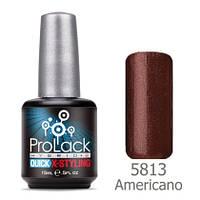 Гель-лак ProLack 5813