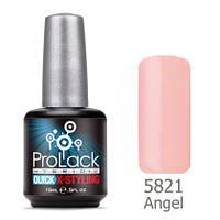 Гель-лак ProLack 5821