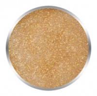 Акриловая пудра Shimmer Gold 273