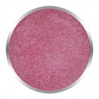 Акриловая пудра Shimmer Pink 269