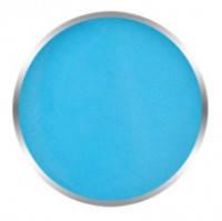 Акриловая пудра Neon Blue 244