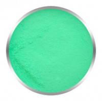 Акриловая пудра Neon Green 243
