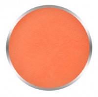 Акриловая пудра Neon orange 242