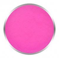 Акриловая пудра Neon Pink 241