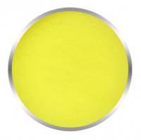 Акриловая пудра Neon Yellow 240