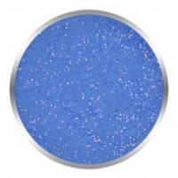 Акриловая пудра Glitter Sea 223